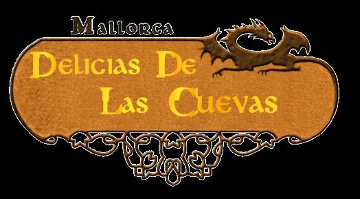 Delicias de Las Cuevas